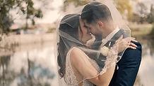 film mariage drôme.jpg