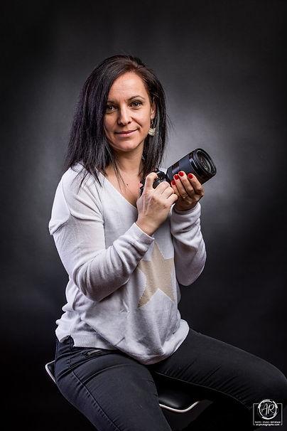 elodie zimmermann filmmaker (2).jpg