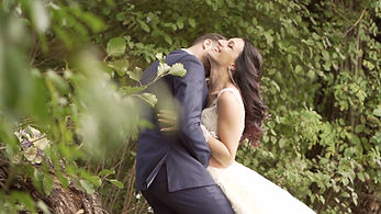 vidéaste mariage rhône.jpg