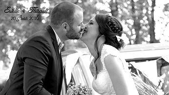 Vidéaste mariage Drôme (3).jpg