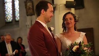 Vidéo mariage Gîte la Batie.jpg