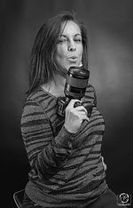 elodie zimmermann filmmaker (11).jpg