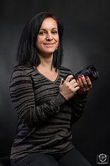elodie zimmermann filmmaker (4).jpg