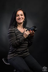 elodie zimmermann filmmaker (5).jpg