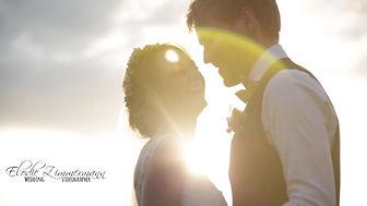 Vidéo mariage Drôme.jpg