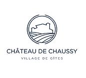 chateau de chaussy.PNG