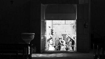 Vidéo mariage Ardèche.jpg