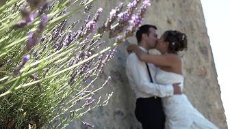 Vidéaste mariage Drôme (2).jpg