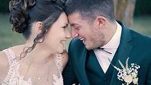 film mariage isère.jpg