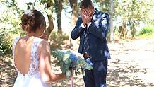 Vidéo de mariage Romans sur Isère.jpg