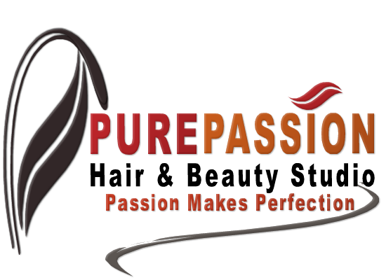Pure passion yarraville