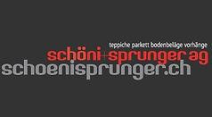 schoenisprunger_logo.jpg
