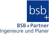 bsb_partner_logo.jpg