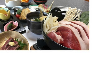 夕食獅子鍋.jpg