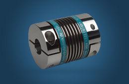 Metallbalgkupplung_KB4AL_01.jpg
