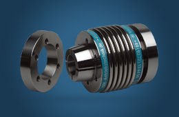 Metallbalgkupplung_KB6_01.jpg