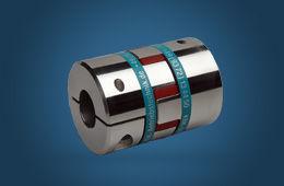 Elastomerkupplung_KBE2_5-19_01.jpg
