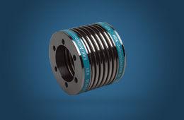 Metallbalgkupplung_KB7_01.jpg