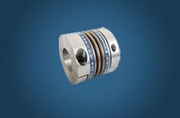 Metallbalgkupplung_KB4K_01.jpg