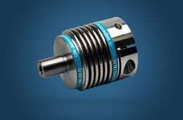 Metallbalgkupplung_KB8_01.jpg