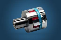 Elastomerkupplung_KBE4_01.jpg