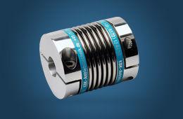 Metallbalgkupplung_KB4C_01.jpg
