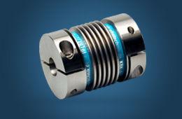 Metallbalgkupplung_KB4VA_01.jpg