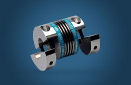 Metallbalgkupplung_KB4H_01.jpg