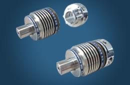 Metallbalgkupplung_KB8P_01.jpg