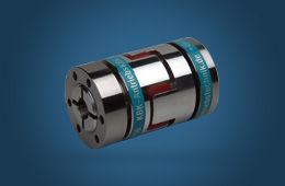Elastomerkupplung_KBE3_01.jpg