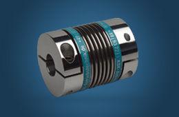 Metallbalgkupplung_KB4_01.jpg