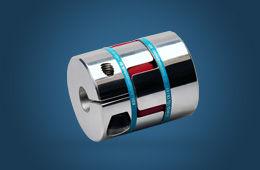 Elastomerkupplung_KBE2C_01.jpg