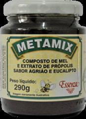 metamix.png