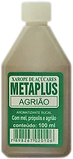 xaropeagriao.png