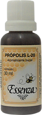 extratopropolis2.png