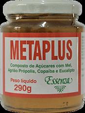 metaplus.png