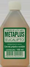 xaropeeucalipto.png