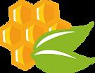icon propolis.png