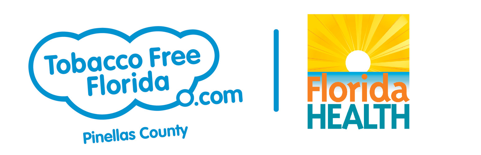 Tobacco Free Florida Health