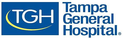 TGH logo jpeg (002).JPG