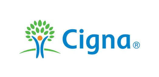 Cigna H Digital Color (150 ppi) (1).jpg