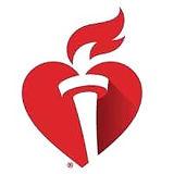 american_heart_association_aha_154711794