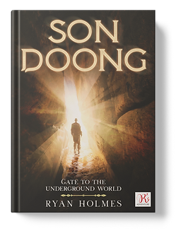 SON DOONG 2.png