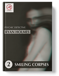 Detective 2_small.png