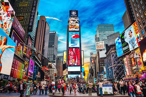 times-square-in-new-york-city-istock-523