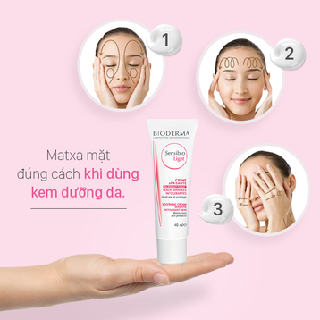 Engagement for Bioderma