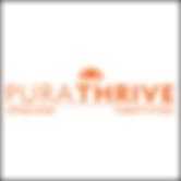 logo-purathrive