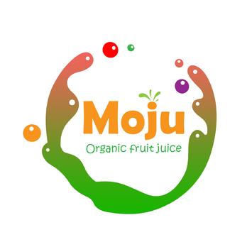 logo Moju.png