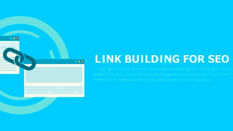 Off-page SEO: Link building techniques