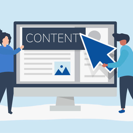 How to create SEO content?